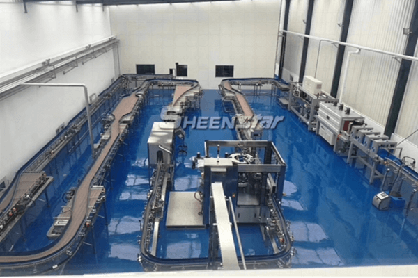 water filling machine.png