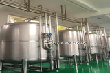 Common Water Treatment Equipment that You Should Know